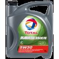 RUBIA TIR 9900 FE 5W-30