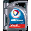 RUBIA TIR 8600 10W-40