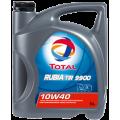 RUBIA TIR 9900 10W-40
