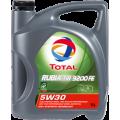 RUBIA TIR FE 8900 5W-30