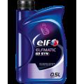 ELFMATIC G3 SYN